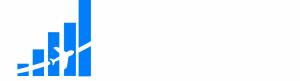 Aron Fojtu Investuj a Cestuj Logo